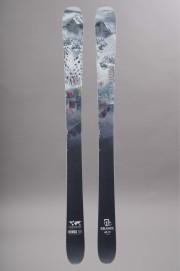 Skis Icelantic-Nomad Mountain-FW15/16