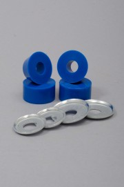 Independent-Bushings Medium Hard 92a Cylinder-INTP