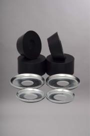 Independent-Cylinder Hard 94a Black-INTP