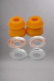 Independent-Low Conical Medium 90a Orange-INTP