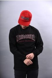 Independent-X Thrasher Ttg Ls-FW18/19