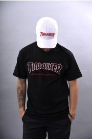 Independent-X Thrasher Ttg Ss-FW18/19