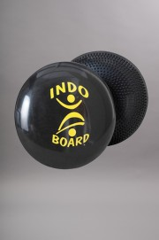 Indo board-Coussin Geant-INTP