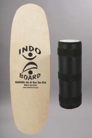 Indo board-Pro Clear Planche + Rouleau-INTP