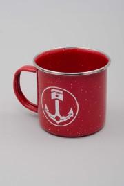 Iron and resin-Iron & Resin Mug-FW16/17