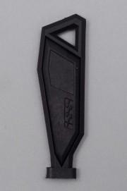 Iss-Key Stringer-SS17