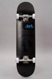 Jart-Biggie 7.87 Hc-2017