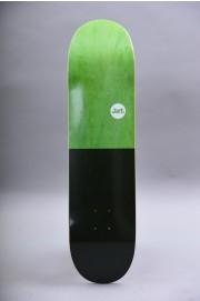 Plateau de skateboard Jart-Capsule 8.125 Mpc-2018