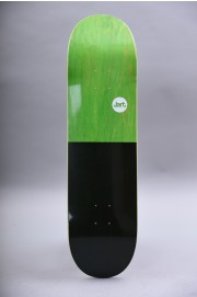 Plateau de skateboard Jart-Capsule 8.5 Mpc-2018