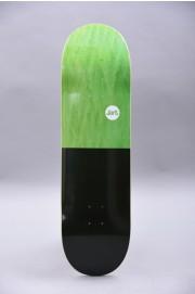 Plateau de skateboard Jart-Capsule 9.0 Mpc-2018