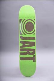Plateau de skateboard Jart-Classic 7.375 Mc-2018