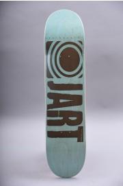 Plateau de skateboard Jart-Classic 7.6 Mc-2018