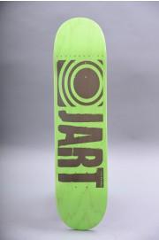 Plateau de skateboard Jart-Classic 7.87 Mc-2018