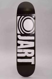 Plateau de skateboard Jart-Classic 8.0 Mc-2017