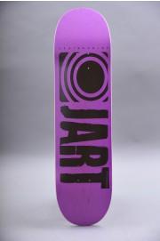 Plateau de skateboard Jart-Classic 8.375 Mc-2018