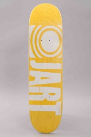 Plateau de skateboard Jart-Classic Mini 7.25 Mc-2017