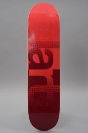 Plateau de skateboard Jart-Fog 8.0 Mpc-2017