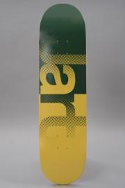 Plateau de skateboard Jart-Fog 8.25 Mpc-2017