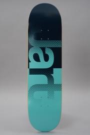 Plateau de skateboard Jart-Fog 8.375 Mpc-2017