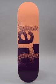 Plateau de skateboard Jart-Fog 8.5 Mpc-2017