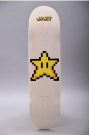 Plateau de skateboard Jart-Gamer 8.25-2018
