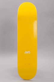 Plateau de skateboard Jart-Glassy 8.0 Mc-2017