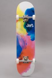 Jart-Paint 7.75 Mc-2017
