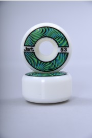 Jart-Psycho Wheels 53mm 102a-2018