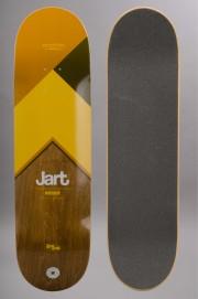Plateau de skateboard Jart-Royal-INTP