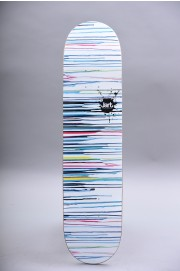 Plateau de skateboard Jart-Splatter 7.75 Hc-2018
