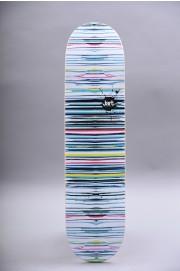 Plateau de skateboard Jart-Splatter 8.0 Hc-2018