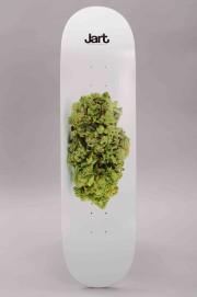 Plateau de skateboard Jart-Weed 8.5 Mpc-2017