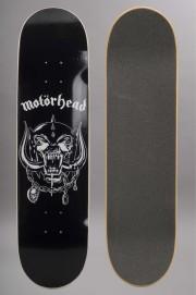 Plateau de skateboard Jart-X Motorhead Logo-2017