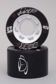 Juice-Java 59mm-90a Vendues Par 4-2016