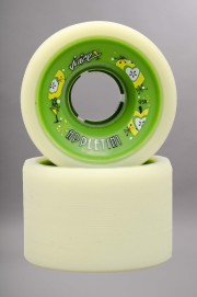 Juice-Martini Appletini 59mm-95a Vendues Par 4-2015