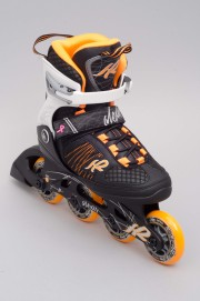 Rollers fitness K2-Alexis 80 W-2016