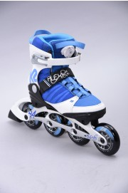Rollers fitness K2-Alexis 84 Boa-2018