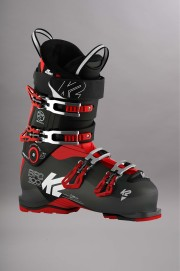Chaussures de ski homme K2-Bfc 100-FW16/17