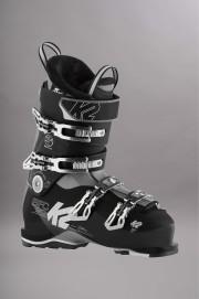 Chaussures de ski homme K2-Bfc 90-FW16/17