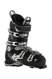 Chaussures de ski homme K2-Bfc 90 Hv-FW17/18