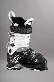 Chaussures de ski femme K2-Bfc W 80 Hv-FW17/18