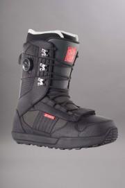 Boots de snowboard homme K2-Darko-FW14/15