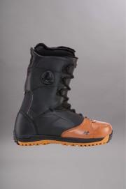 Boots de snowboard homme K2-Ender-FW17/18