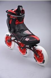 Rollers enduro K2-Mod 125-2018