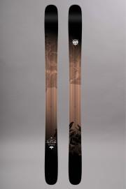 Skis K2-Pettitor-FW16/17
