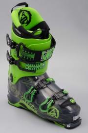 Chaussures de ski homme K2-Pinnacle 110-FW16/17