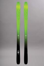 Skis K2-Pinnacle 95-FW16/17