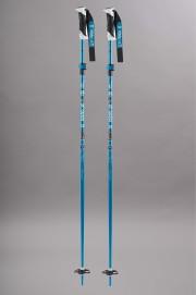 K2-Power 8 Flip Jaw-FW14/15