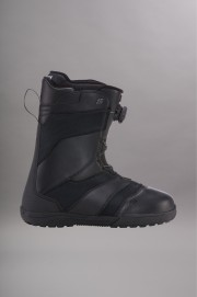 Boots de snowboard homme K2-Raider-FW17/18