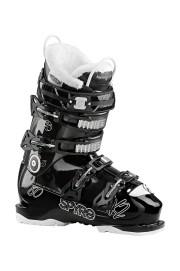 Chaussures de ski femme K2-Spyre 80 Hv-FW14/15